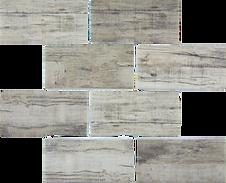 Bark Linden 3x6 Mosaic.png
