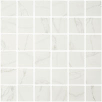 Onix Eco Stone Venato White 2x2-RGB.jpg
