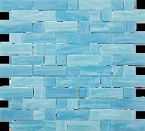 Caspian 1x1_1x3 Blend Mosaic- RESIZED.pn