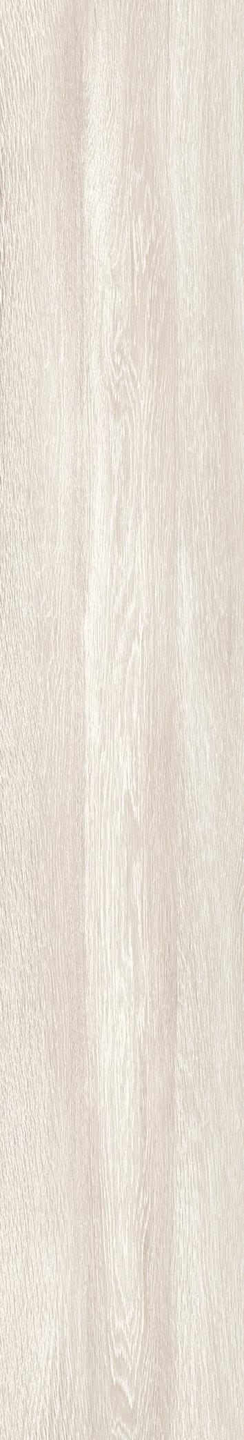 Bella Legno Bianco