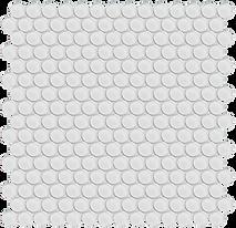 Element_Ice_Glass_Penny_Round_Mosaics_RG