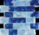 Flower Glass Bluebell iris blend 2x3.png