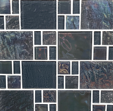 Piazza Grey Random Mosaic Grouted.png