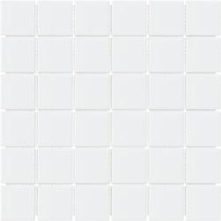 Soho White 2x2