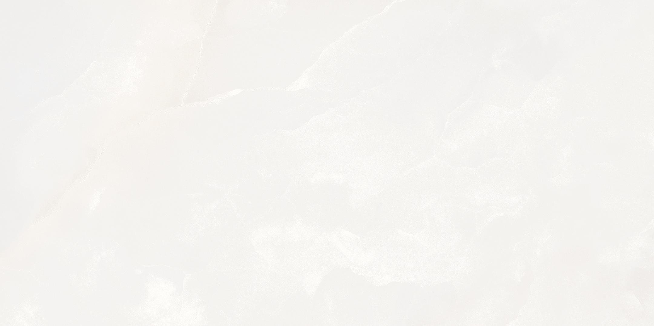 Madras Bianco Range