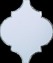 Classic Mirror COSMO ARABESQUE.png