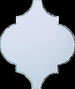 Classic Mirror Cosmo Arabesque