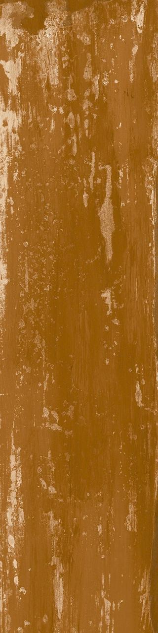 Marvel Wood B_edited