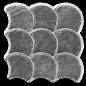 Scale Slate Black 12x12.png