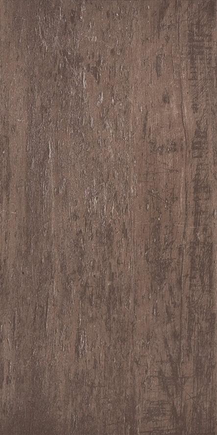 wood squared_tobacco_p54_edited