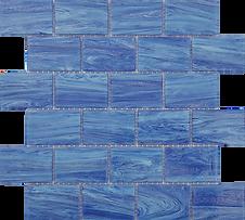 Labrador Garden Wall 2x3 Mosaic-RESIZED.