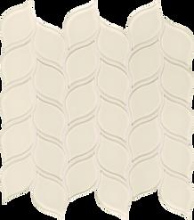 Element_Sand_Glass_Petal_Mosaics.png