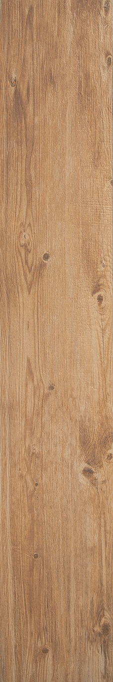 Larch Wood Fresco
