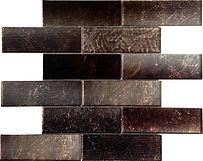 Terrabella Bronze Linear.jpg
