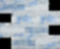Bark Aspen 3x6.png