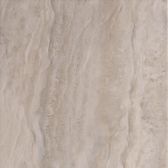 taormina grigio 30x30