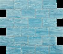 Ionian-Garden-Wall-2x3-Mosaic.png