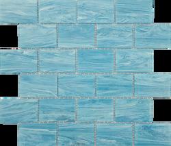 Garden Wall Caspian
