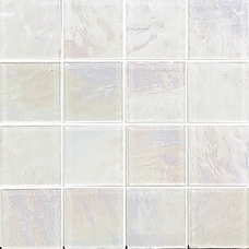 Piazza White 3x3 Mosaic Grouted.png