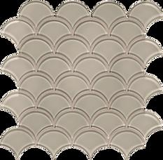 Element_Smoke_Glass_Scallop_Mosaics RGB.