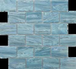 Garden Wall Java