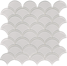 Element_Skylight_Glass_Scallop_Mosaics_R