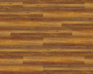 Heart Pine.jpg