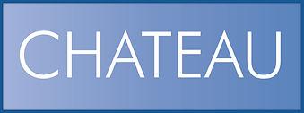 Chateau Logo.jpg