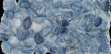 Scotia Pebbles.png