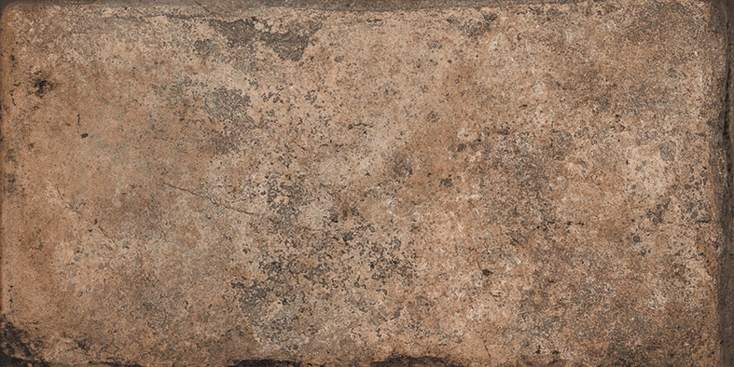 Old English Brick Nottingham