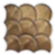 Scale Shell Gold 12x12.png