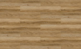 IWTTIMBERLUX006%20%20Golden%20Oak(CDW202