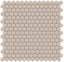 Element_Earth_Glass_Penny_Round_Mosaics_