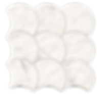 Scale Statuario 12x12 -resized.png