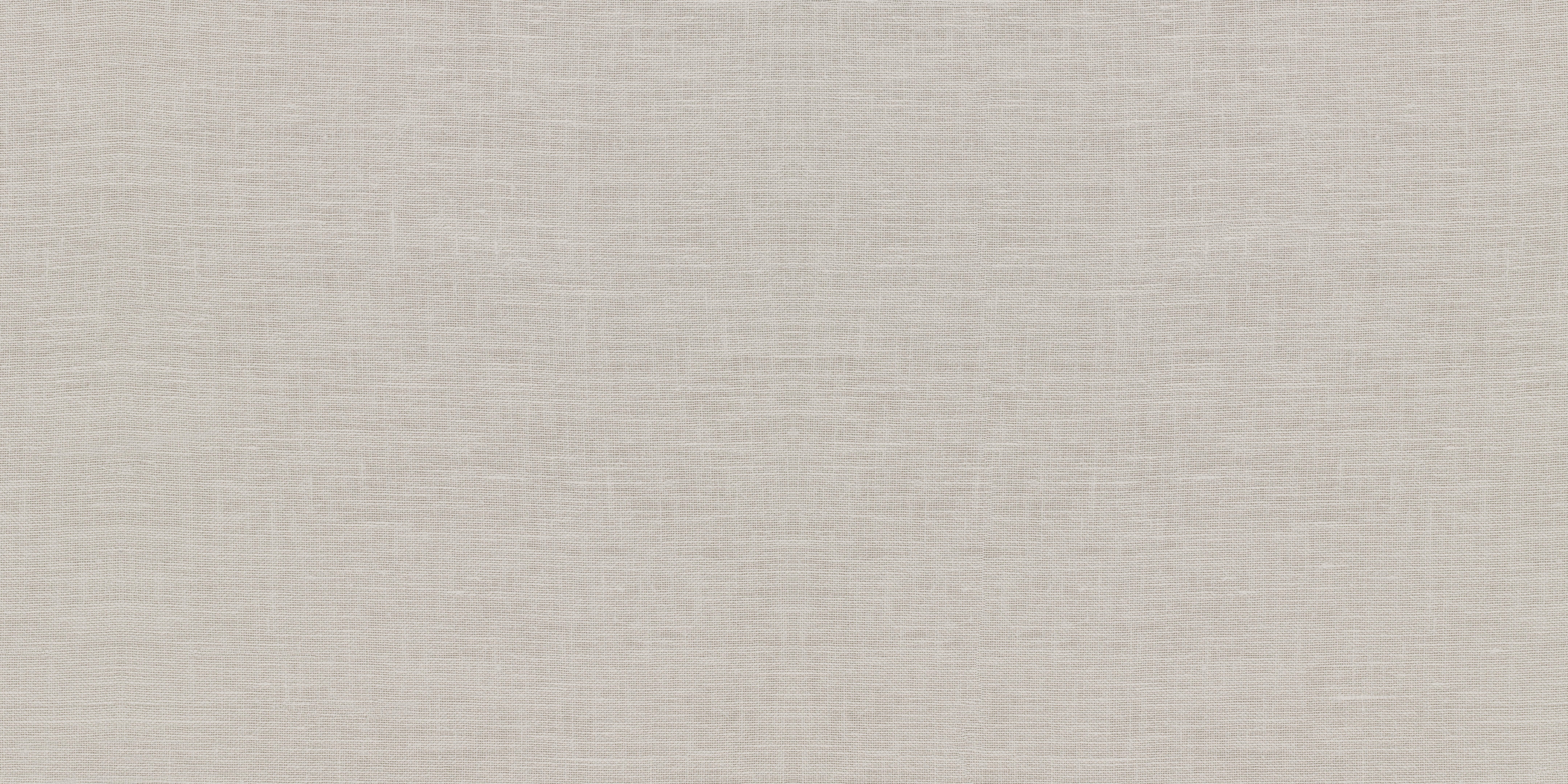 Ramie Fabric Dawn Mist 12x24