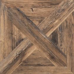 Larch Wood Baita Sol