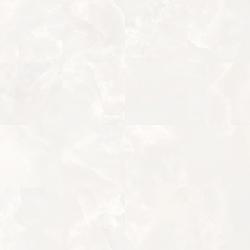 Madras Bianco