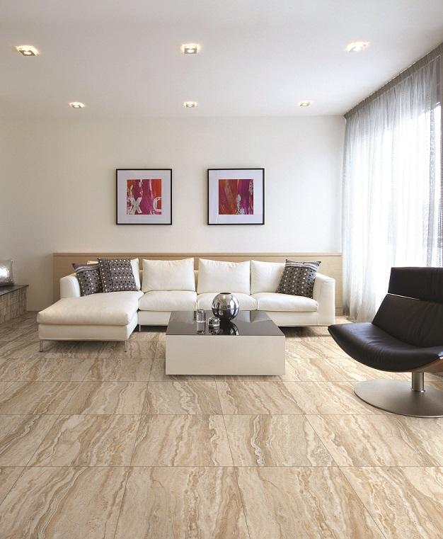 Taormina Room Beige