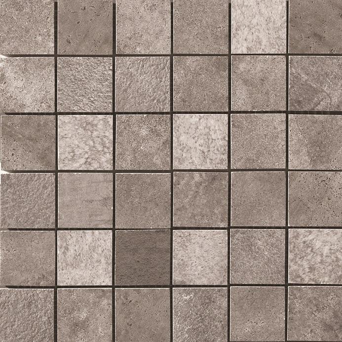 Athens Stone Spart 2x2 Mosaic
