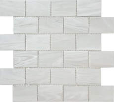 Kara Garden Wall 2x3 Mosaic.png
