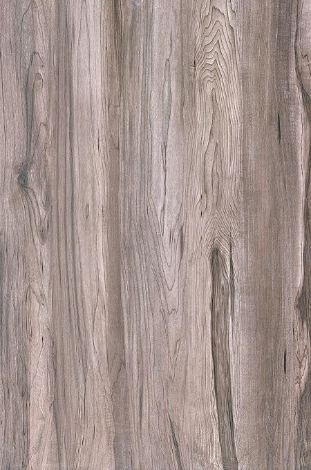 Biowood Vineyard