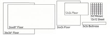 benton sizes.PNG