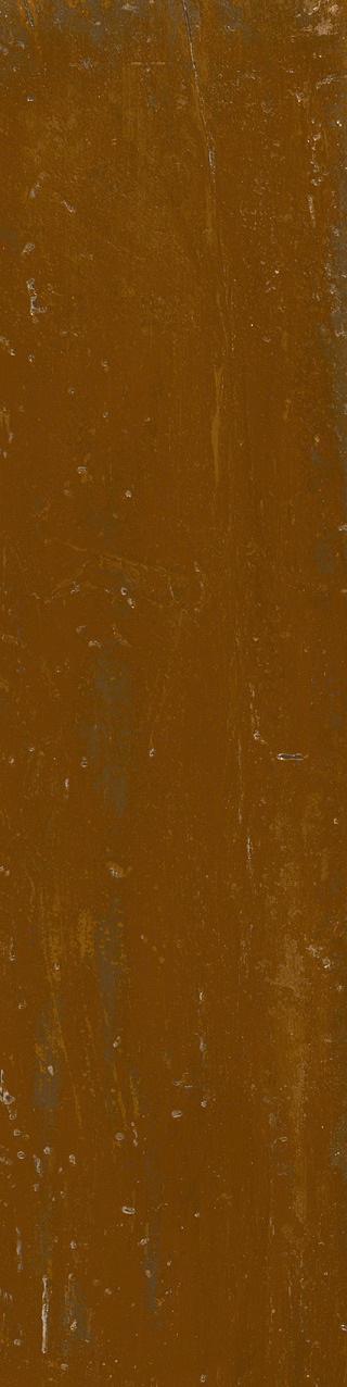 Marvel Wood J_edited