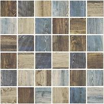 Woodland Oak Indigo 2x2 Mosaic.jpg