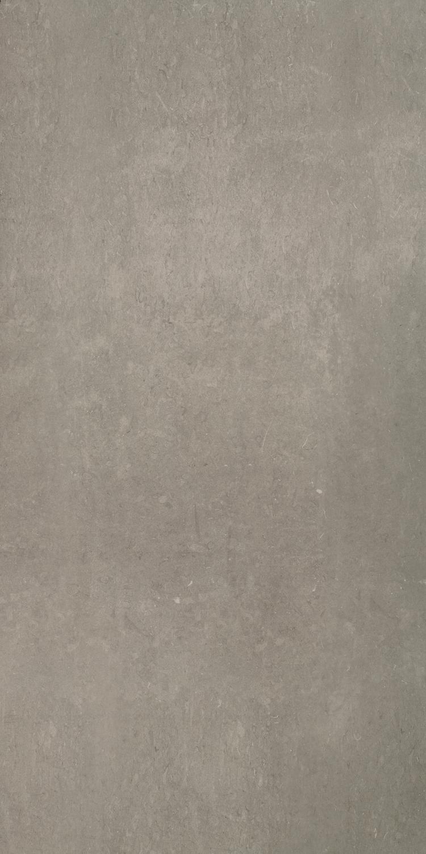 Limestone Lyon