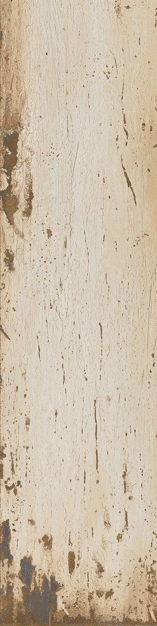 Marvel Wood H_edited