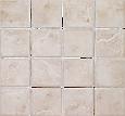 Rustic Sierra Beige 3x3 Mosaic.png