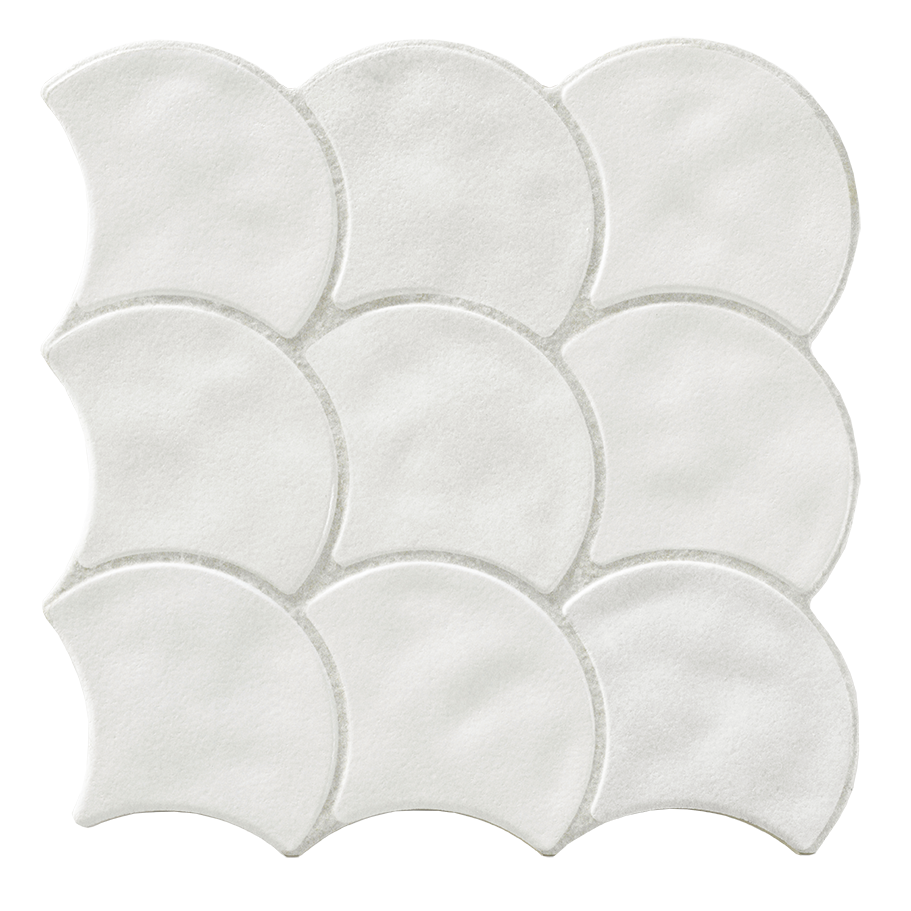 Scale White