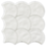 Scale White 12x12 -resized.png