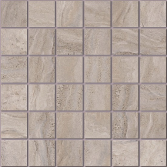 taormina grigio mosaic